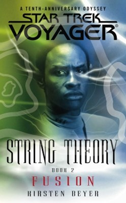 String Theory Book Two