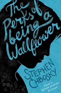 Perks of Being a Wallflower Young Adult by Stephen Chbosky (9781471116148) - PaperBack - Children's Fiction