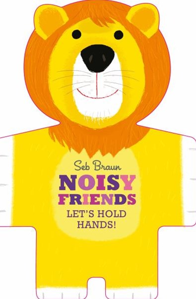 Noisy Friends