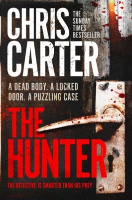 (ebook) The Hunter