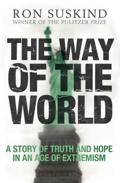 (ebook) The Way of the World