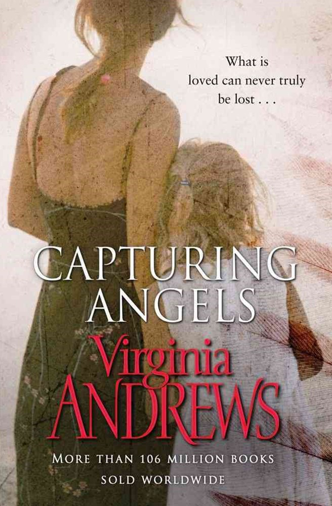 Capturing Angels