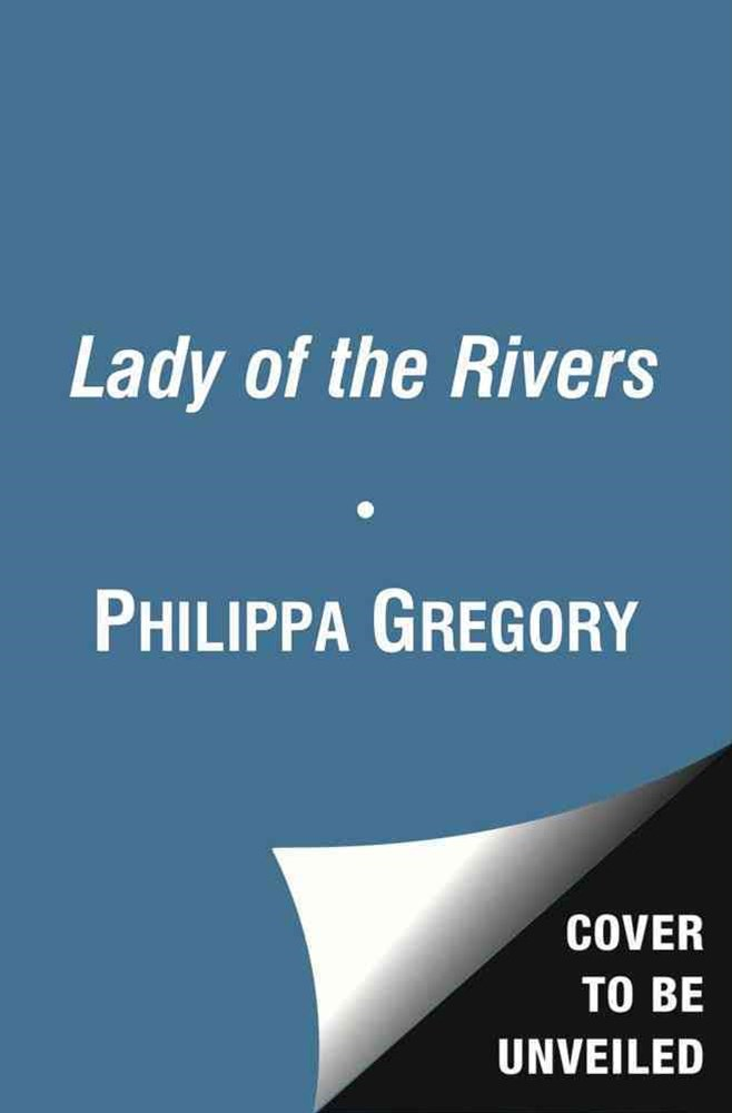 The Lady of the Rivers (TV Tie-In)
