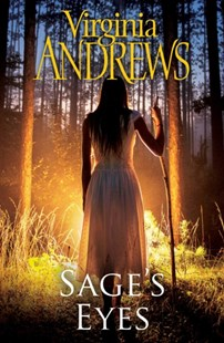 Sage's Eyes by Virginia Andrews (9781471133848) - HardCover - Horror & Paranormal Fiction