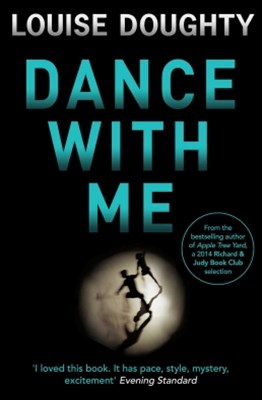 (ebook) Dance With Me