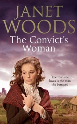 The Convict's Woman