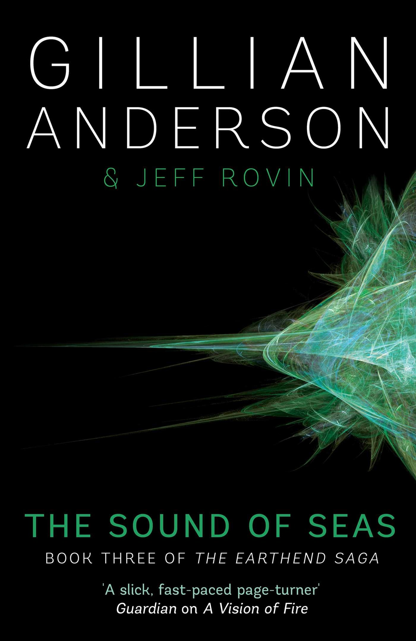 Sound of Seas