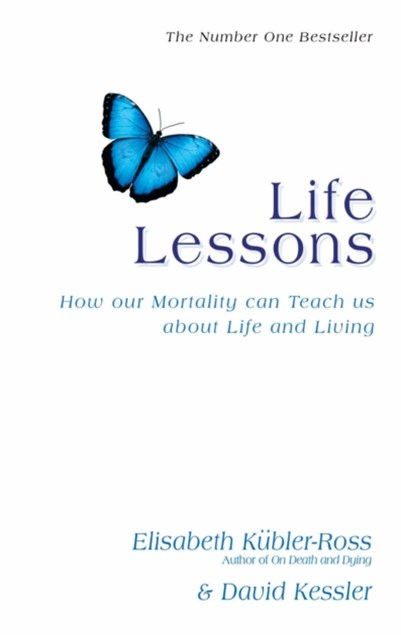 (ebook) Life Lessons