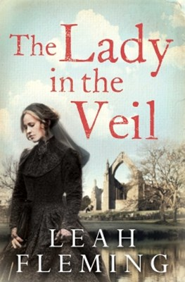 The Lady in the Veil