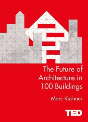 (ebook) The Future of Architecture in 100 Buildings
