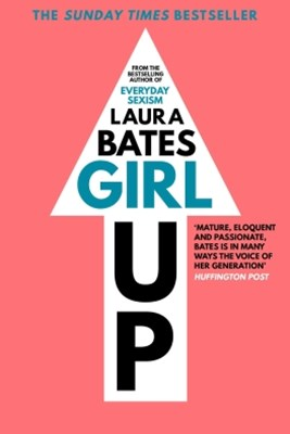 (ebook) Girl Up