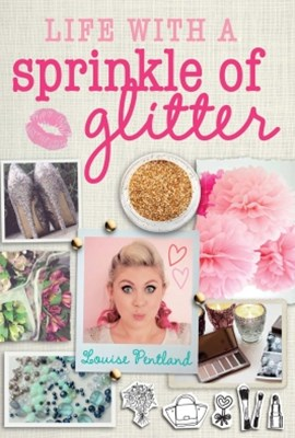 (ebook) Life with a Sprinkle of Glitter
