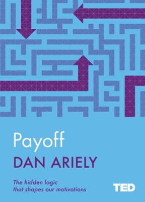 (ebook) Payoff