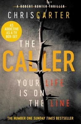 (ebook) The Caller