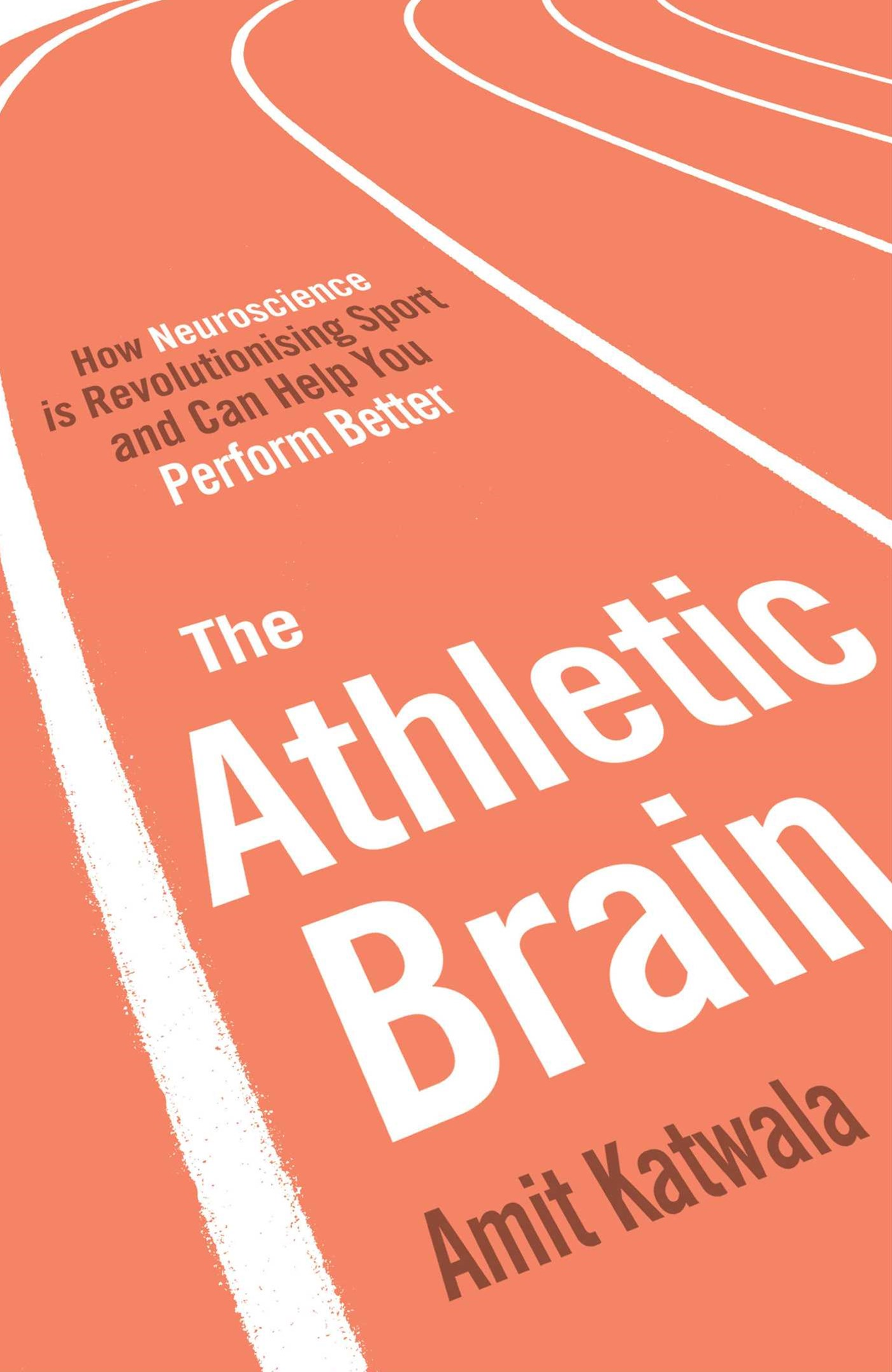The Athletic Brain: How Neuroscience is Revolutionising Sport