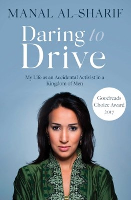 (ebook) Daring to Drive