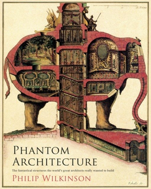 Phantom Architecture