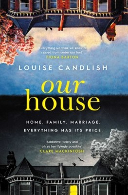 (ebook) Our House