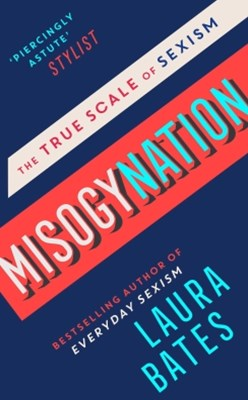 (ebook) Misogynation