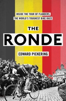 (ebook) The Ronde