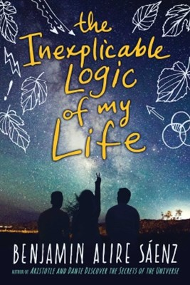 (ebook) The Inexplicable Logic of My Life