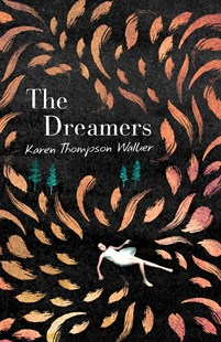 Dreamers by Karen Thompson Walker (9781471173578) - PaperBack - Modern & Contemporary Fiction General Fiction