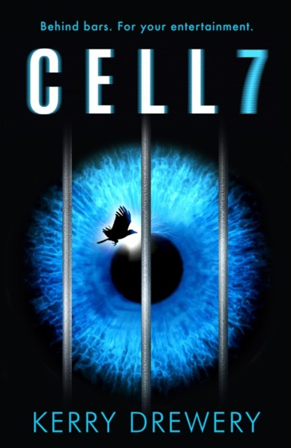 (ebook) Cell 7