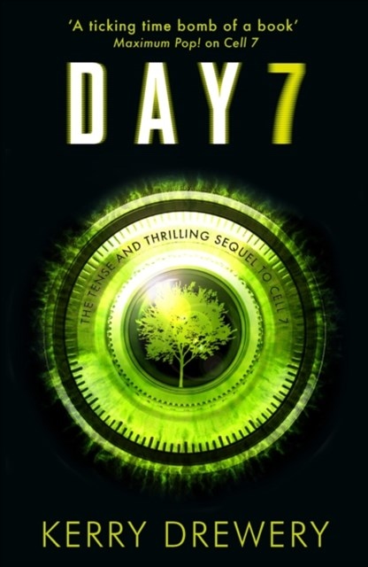 (ebook) Day 7