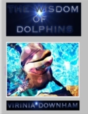 (ebook) Wisdom of Dolphins