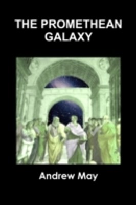 (ebook) Promethean Galaxy