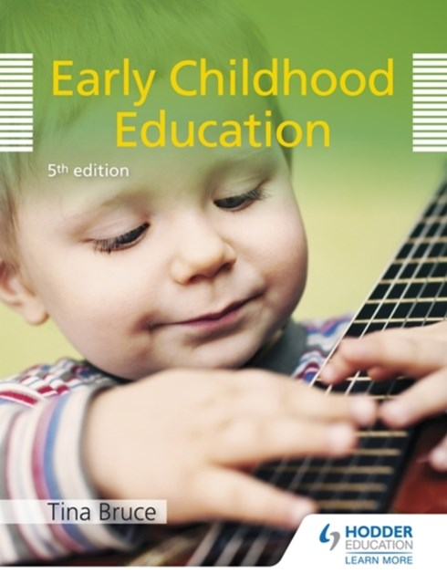Early Years Education