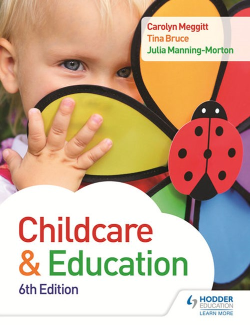 Child Care & Education