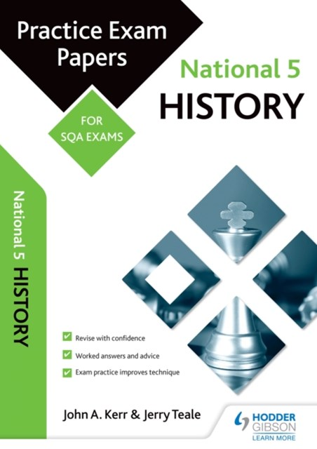National 5 History