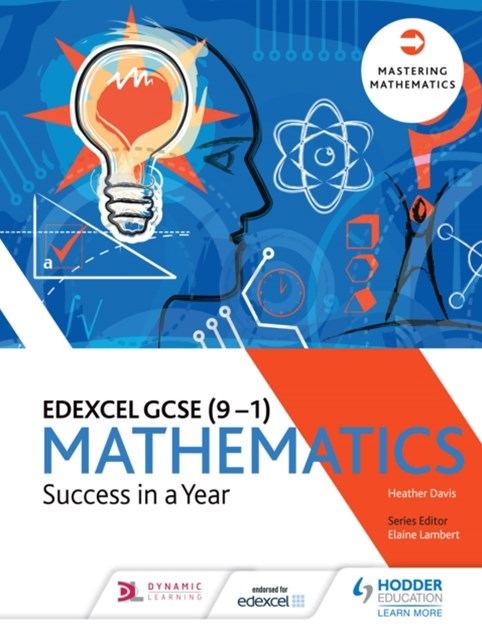 (ebook) Edexcel GCSE Mathematics