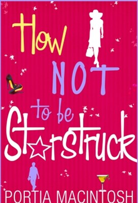 (ebook) How Not To Be Starstruck