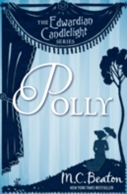 (ebook) Polly