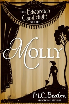 (ebook) Molly