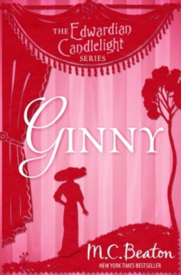 (ebook) Ginny
