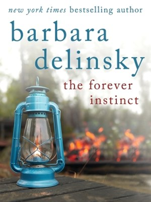 (ebook) The Forever Instinct
