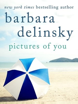 (ebook) Pictures of You