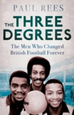 (ebook) The Three Degrees
