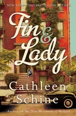 (ebook) Fin and Lady