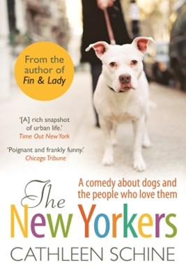 (ebook) The New Yorkers