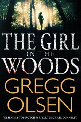 (ebook) The Girl in the Woods