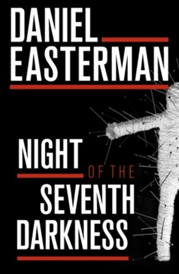 Night of the Seventh Darkness