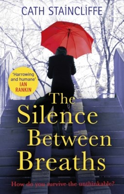 (ebook) The Silence Between Breaths