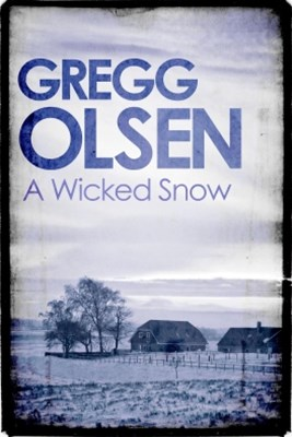 (ebook) A Wicked Snow