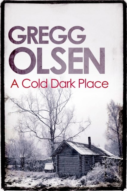 (ebook) Cold Dark Place