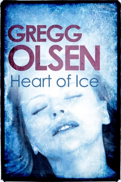 (ebook) Heart of Ice