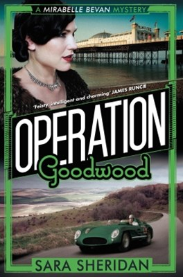 (ebook) Operation Goodwood
